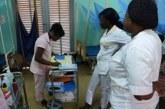 Katiola: La mort surprenante d'un détenu sur son lit d'hôpital