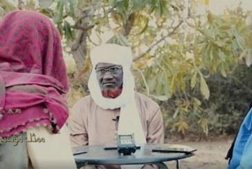 Mali : Terrorisme: Amadou Kouffa appelle ses combattants à épargner les civils