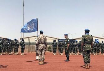 Mali : le déploiement de la Minusma ne rassure pas