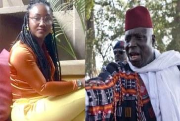 «Il a tiré ma robe et il a frotté son …» : Une ancienne Miss Gambie accuse Jammeh de viol