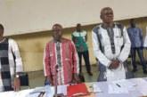 MPP: Le Bureau Politique National renouvelle son soutien indéfectible au Président du Faso
