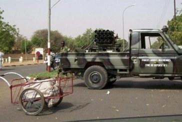 Niger | Terrorisme: Une série d'attentats contre la capitale Niamey et Diffa déjouée