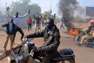 Niger: Une église incendiée après l'arrestation d'un imam