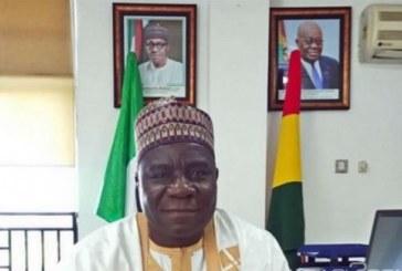 Nigeria-Ghana : Risque de xénophobie, des ghanéens priés de cesser par diaboliser des nigérians