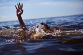 Drame à la plage de Port-Bouët : Un père de famille emporté par la mer sous les yeux de ses filles