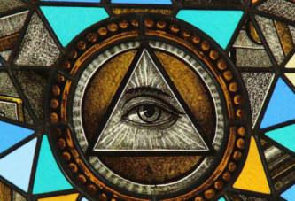 Pratiques occultes : Scandales de pédophilie, d'homosexualité ou d'assassinats dans l'église..
