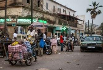 Tribune: « Il est urgent que Ouagadougou retrouve une alimentation plus saine »