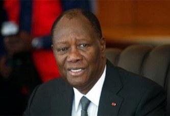 Côte d'ivoire | Terrorisme Lutte contre le jihadisme : «Minusma et G5 Sahel ne suffisent pas» (Ouattara)