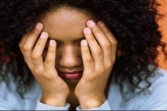 « Je couche avec mon père depuis 4 ans maintenant », confesse une ghanéenne