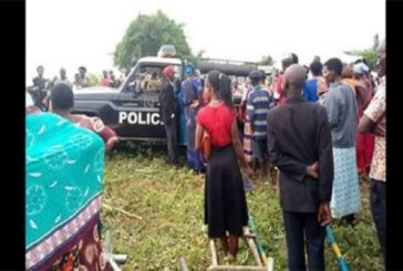 Ouganda: Une femme tuée après avoir assassiné sa fille et ses 6 petits-enfants