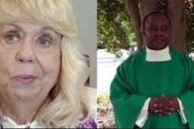 Un prêtre nigérian accusé de viol par une femme américaine