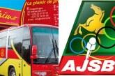 AJSB-RAHIMO transport voyageur: Les deux structures ont scellé leur union