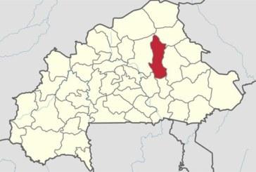 Namentenga : Le village de Silmangué attaqué par des assaillants, des pertes en vie humaines