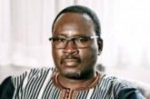 Rencontre de Pau : «Une convocation humiliante, irrespectueuse et insultante» (Yacouba Isaac Zida)