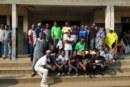 UPC-Côte d'Ivoire/Koumassi :GOLO Amadou instruit les militants sur les ''nouvelles orientations'' pour 2020