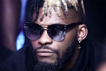 DJ Arafat explique les raisons de sa colère contre Serey Dié : « J'ai perdu 2 millions F Cfa à cause de lui et bizarrement il n'a pas pleuré là où il avait toutes les raisons de pleurer »