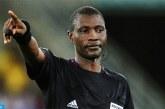 """Algérie – Sénégal: La Caf explique """"le changement"""" de l'arbitre de la finale"""