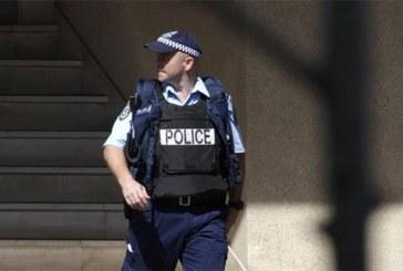 Australie : une femme est soupçonnée d'avoir décapité sa mère avant de déposer la tête chez les voisins