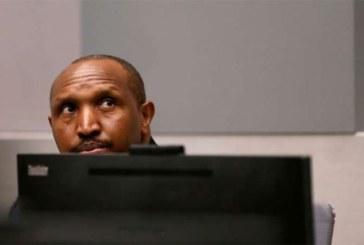 RDC: l'ex-chef de guerre Bosco Ntaganda reconnu coupable par la CPI de crimes de guerre et crimes contre l'humanité