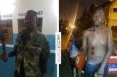 Côte d'Ivoire: Un braqueur de taxi burkinabè arrêté après une folle course poursuite dans Abobo