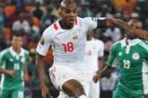 Transferts : Voici pourquoi Charles Kaboré a signé au Dynamo Moscou
