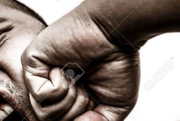 SIAO/Ouaga : Un gendarme agressé par un militaire