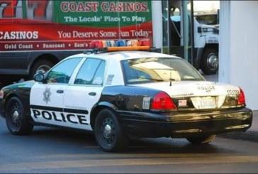 Etats-Unis: La police d'une petite ville du Massachusetts demande une trêve aux criminels pendant la canicule