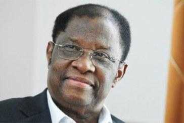 RDC : Passage en force dupro-KabilaAlexis Thambwe Mwamba à la tête du Sénat
