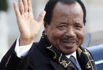 Suisse: les députés du pays réclament le départ de Paul Biya