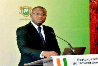 Côte d'Ivoire: Un projet de loi pour réglementer les jeux de hasard