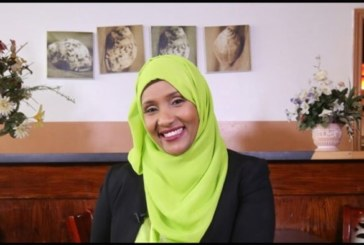 Somalie: Qui était la journaliste canado-somalienne Hodan Nalayeh tuée dans un attentat ?