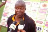 Burkina Faso: Kamou Malo, probable futur coach des étalons seniors