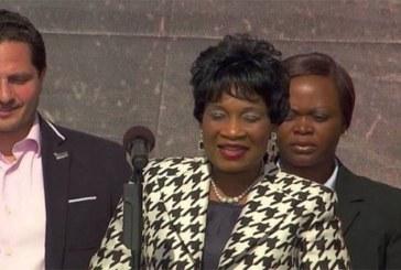 Malawi : La Première dame dépense 98 300 $ pour la cérémonie de remise de diplôme de son fils à Londres