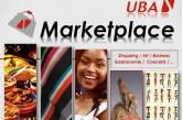 Gagnez un voyage tous frais payés à UBA Marketplace, à Abuja!