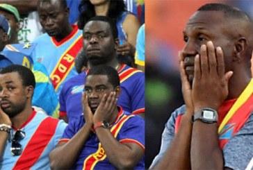 La RD Congo risque la disqualification de la CAN 2019 !