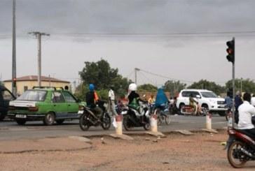 Ouagadougou: Le fou mystérieux qui parlait de djihadisme