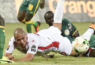 Paris sportifs en Afrique : Face au danger de l'addiction, les Etats durcissent le ton
