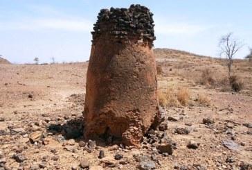 Le Burkina Faso obtient l'inscription de ses sites métallurgiques ancienne du fer au patrimoine mondial de l'Unesco