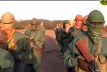 Somalie: Les shebabs exécutent 10 «espions» présumés