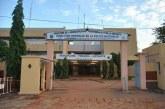 Mort de détenus à l'Unité anti-drogue : La directrice de la police judiciaire relevée de ses fonctions