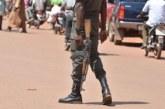 Djibo: Les policiers quittent la ville, début d'exode de Djibolais