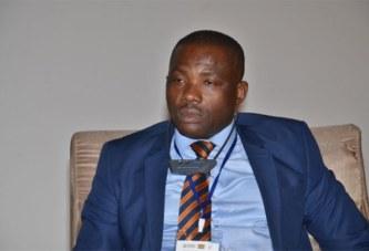Accès à l'électricité :  «es Ivoiriens sont gâtés»,  Edi Boraud