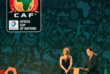 L'Egypte prête à accueillir un mondial avec 48 pays en compétition