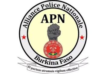 Affectation de policiers dans les ambassades: L'APN bien que n'étant pas contre soulève certaines inquiétudes