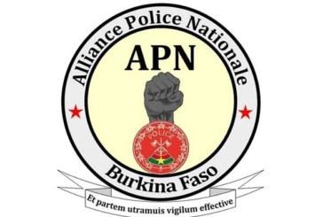 Burkina: Pour que la sérénité et la cohésion reviennent au sein de la Police, l'APN lance son cri de cœur à Christophe Marie Joseph Dabiré