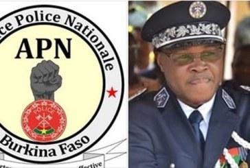 Burkina Faso: Suspension par la justice des affectations arbitraires de membres du bureau APN et autres militants
