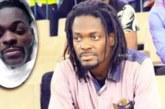 Côte d'Ivoire : Voici la vérité sur la photo attribuée au corps de DJ Arafat