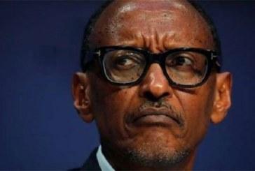 """Afrique: un média britannique """"met en doute les progrès économiques du Rwanda"""""""