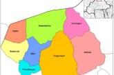 Burkina Faso: Le détachement militaire de koutougou attaqué