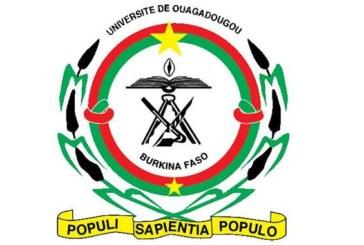 Université de Ouagadougou : Avis de recrutement d'étudiants en Licence et Master à l'Institut de Génie de l'Environnement et du Développement Durable